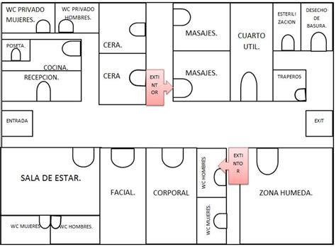 Sistema Spa Armonizar Spa Plano Central Spa