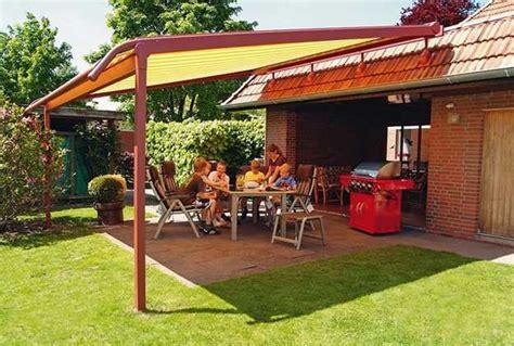 15 patio ideas creating comfortable outdoor living