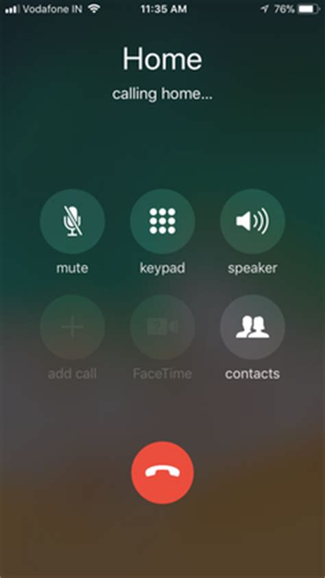 iphone not calls file iphone calling screen png