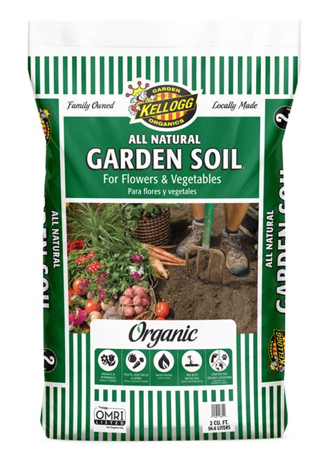 Kellogg Garden by Kellogg Garden Soils Kellogg Garden Products