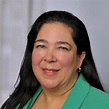 Veronica Franco MD   Ohio State University Wexner Medical ...
