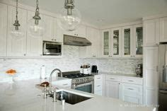 galley kitchen remodel 1000 images about kitchen remodels mostly ikea on 1172