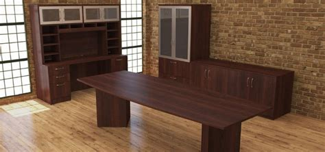 Office Furniture Minneapolis by 46 Best Office Furniture Images On Home