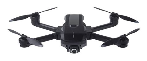yuneec   affordable light  long lasting  drone