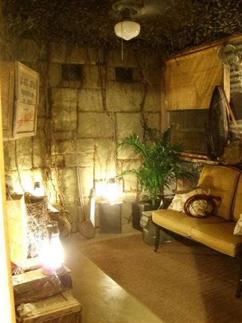 indiana jones room  room   tribute   greatest
