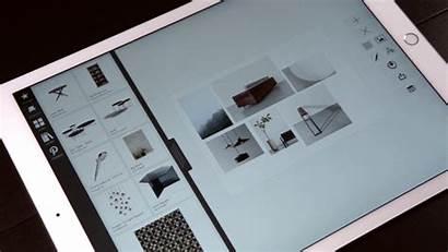 Digital Morpholio Portfolio Ava Assistant Architects Designers