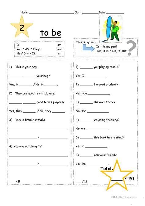 Usable Positive And Negative Sentences Worksheets Goodsnyccom