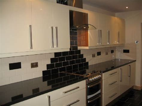 leedscityinteriors, Leeds   2 reviews   Kitchen Designer