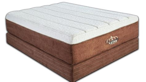 memory foam mattresses reviews  top  highest