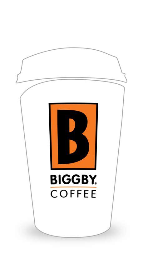 BIGGBY® COFFEE Menu- Bragels, Bagels, Snacks, Muffins and ...