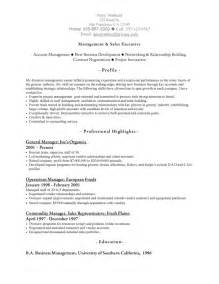 Exle Of Social Work Resume by Exle Of Social Work Resume 28 Images Childcare Worker