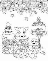 Lulu Mayo Coloring Million Colouring Result sketch template