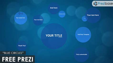 free prezi templates free prezi templates prezibase