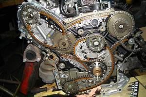 Audi Tt Occasion Le Bon Coin : moteur audi w16 page volkswagen van le bon coin audi a moteur bkd ~ Gottalentnigeria.com Avis de Voitures