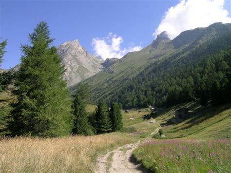 chalet des domaines de la vanoise location chalet isol 233 alpage pistes for 234 t chalet l orgere en vanoise la norma 2662