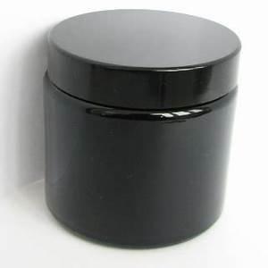 Акрустал мыло отзывы при псориазе цена