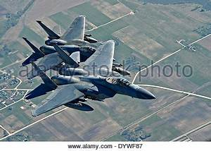 US USA AMERICAN F-15 EAGLE JET ENGINE FIGHTER -IMPERIAL ...