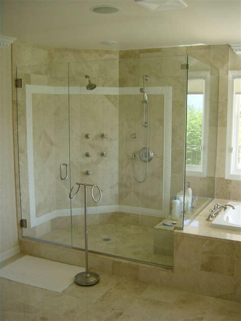shower doors glass shower doors glass railings