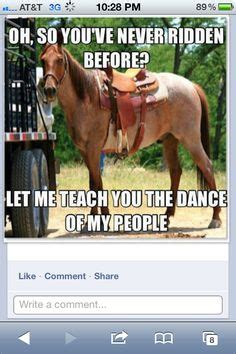 Cowgirl Memes - 1000 images about cowgirl qoutes on pinterest cowgirl horses and horse quotes
