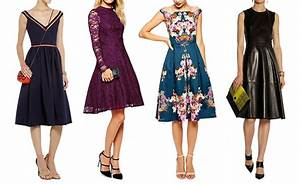 volume texture gorgeous wedding guest style onefabdaycom With autumn wedding guest dresses