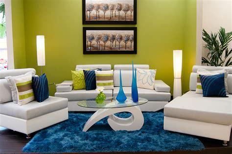 decoracion ideas del hogar pinturas hogar