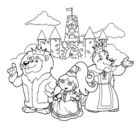 princesas  colorir  imprimir muito facil colorir