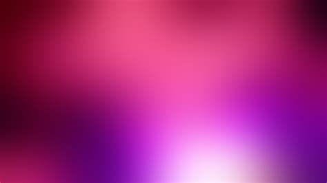 Purple And Pink Wallpaper