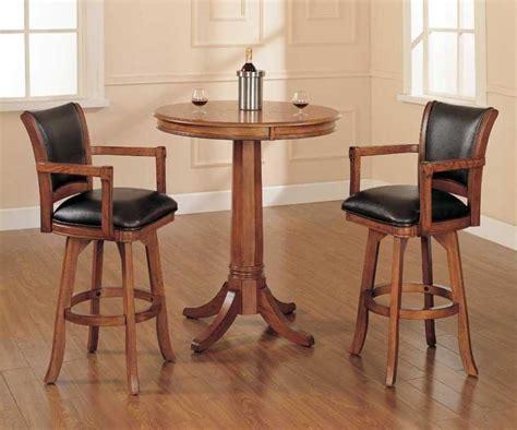 indoor bistro table sets : Kinds of Bistro Table Set