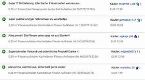 Fliesen Berechnen Programm : hochwertige baustoffe fliesen quadratmeter rechner ~ Themetempest.com Abrechnung