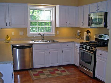 kitchen rehab ideas kitchen rehab ideas kitchen rehab ideas kitchen decor design ideas kitchen rehab ideas