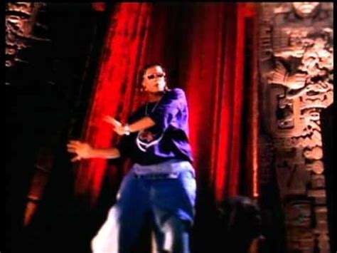 Dru Hill Sleeping In My Bed Remix 157 best images about enter the dru on jazz