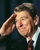 Ronald Reagan Archives - The Spot