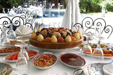 la cuisine marocain cuisine marocain moroccan interior design