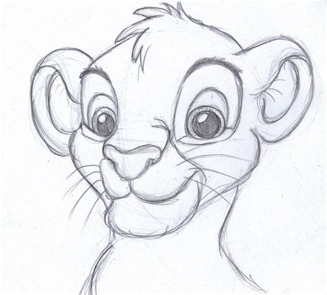 Best Easy Disney Drawings Ideas And Images On Bing Find What You