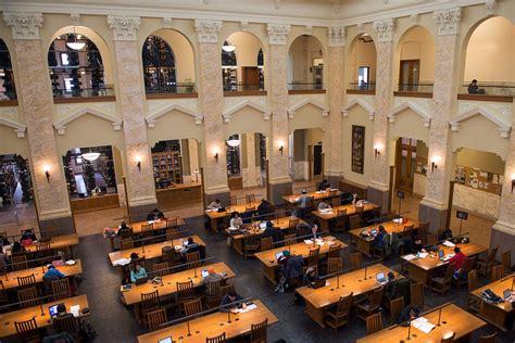 academics syracuse university
