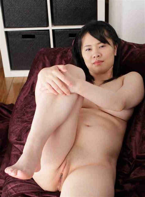 Nepali Xxx Pirn Teen Girl Pics Porn Pics And Movies
