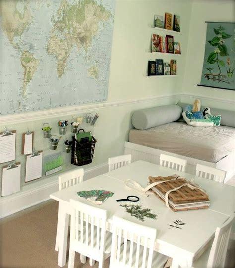 Kinderzimmer Ideen Schulkind by Kinderzimmer F 252 R Schulkind Einrichten Ein Leichtes