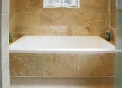 30 X 2 Person Japanese Soaking Tub by Enjoy Shared Bathing With Large Deep Soaking Bath Tubs Cabuchon