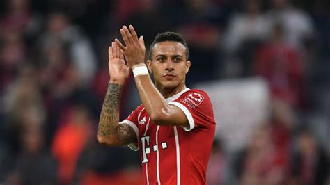 Marca Sports News by Marca Sports News Thiago Wanted By Both
