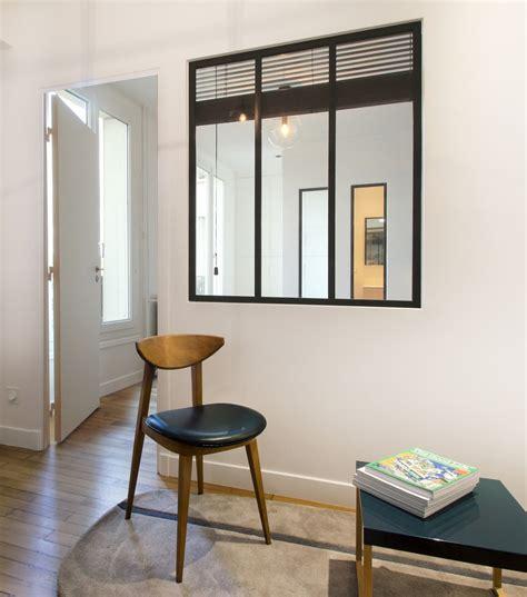 bureau mobilier design déco mobilier jardin luxe 21 grenoble mobilier de