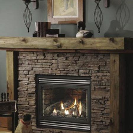 gas fireplace mantel gets gas fireplace mantel clearance woodworking projects plans