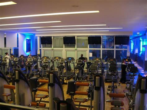 fitness park v 233 lizy 224 velizy villacoublay tarifs avis horaires essai gratuit