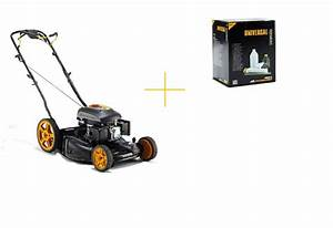 Meilleure Tondeuse Gazon Thermique : moteur tondeuse guide d 39 achat ~ Dailycaller-alerts.com Idées de Décoration