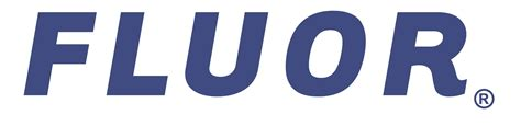 Mike Wheeler Named Fluor's Chief Procurement Officer ...