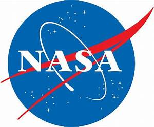 NASA Logo Stencil (page 2) - Pics about space