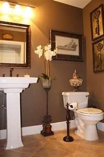 decorating half bathroom ideas collaborating half bathroom decor bathroom bathroom