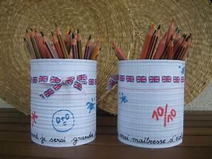 Cadeau Pour Maitresse D École : photo idee cadeau maitresse d ecole ~ Melissatoandfro.com Idées de Décoration