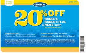 navy 20 printable coupon