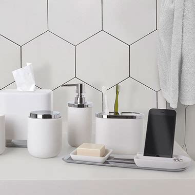 Modern Bathroom Accessories In India by Shop Modern Home D 233 Cor Umbra