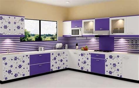 Furniture Kitchen Design by Modular Kitchen Furniture For Your All Kitchen Furniture